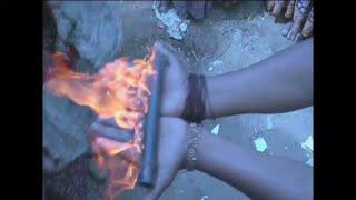 "Unmaiye Jeyam | Tamil Movie ""Christian Spiritual Discourse"" | Holy Gospel Music"