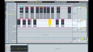 Max Graham Studio Quick Tips 9 - Radio Show construction