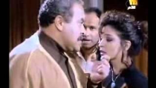 يوسف منصور جحيم امراة-5.wmv