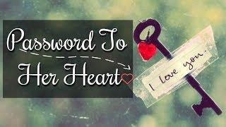 Password To Her Heart   iLuvU   MUST WATCH   Mufti Menk