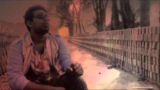 Copy of Bolte Bolte Cholte Cholte full Official Bangla new song 2015  IMRAN   YouTube