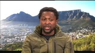 We worry about Adv Busisiwe Mkwebane's constitutional wisdom: Ndlozi