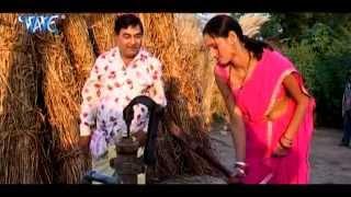 ऐ बढ़वा बुराण बा - Bhojpuri Hot Song | Lawanda Paresan Baa | Diwakar Diwedi | Hot Song