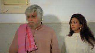 Jaisi Karni Waisi Bharni - Part 17 of 17 - Govinda - Kimi Katkar - Superhit Bollywood Movie