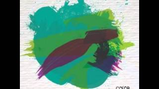 Kero One - Father (With Chorus) (feat. Suhn) (Color Theory Instrumentals 2012)