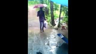 kerala funny video clips