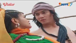 Saur Sepuh The Series: Brama Kumbara Jatuh Hati dengan Putri Doria   Episode 03