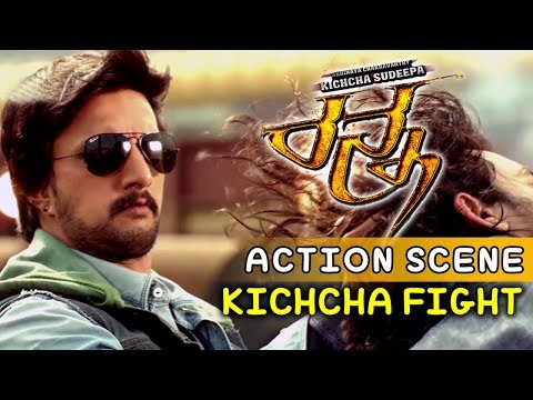 Xxx Mp4 Kiccha Sudeep Stylish Fight Scenes Kannada Super Scenes Ranna Kannada Movie 3gp Sex