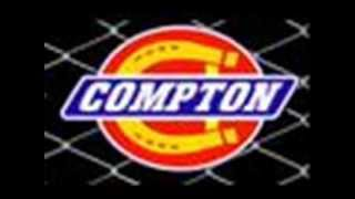 compton rap mix master ken 1983.wmv