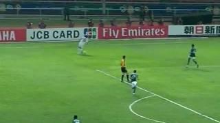 Asian Cup 2007: Final - Iraq vs Saudi Arabia