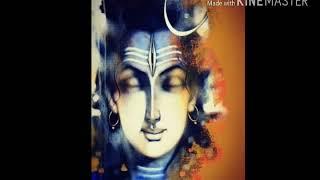 Shambu shankara karuna kara statas