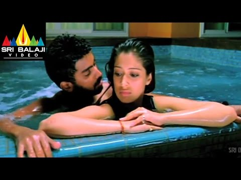 Xxx Mp4 Gambler Movie Lakshmi Rai And Prem Scene Ajith Kumar Arjun Trisha Sri Balaji Video 3gp Sex