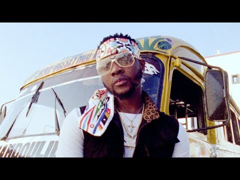 Xxx Mp4 Major Lazer Loyal Feat Kizz Daniel Amp Kranium Official Music Video 3gp Sex