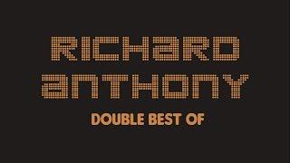Richard Anthony - Double Best Of (Full Album / Album complet)