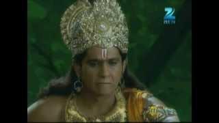 Ramayan - Episode 43 - June 02, 2013