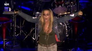 Anastacia live Ultimate Collection Tour Hamburg 2017 Full Show