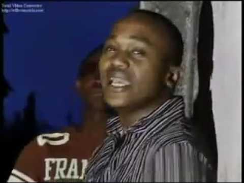 Uwezi  Kucheka ao kusifu By׃ Kingwema ft Marlaw New video