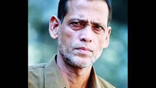 Chole Gaso Tate Ki - Azam Khan .