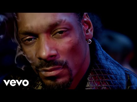 Xxx Mp4 Snoop Dogg Boss Life Ft Nate Dogg 3gp Sex