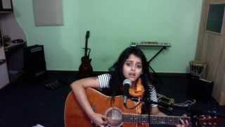 Pyaar Diwana Hota Hai on Sonido Guitar