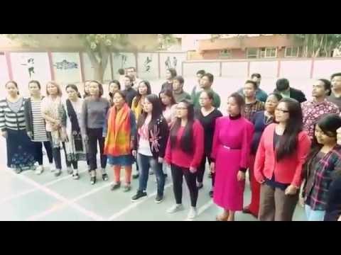 Xxx Mp4 And The Glory Anāl Christian Fellowship Delhi 3gp Sex