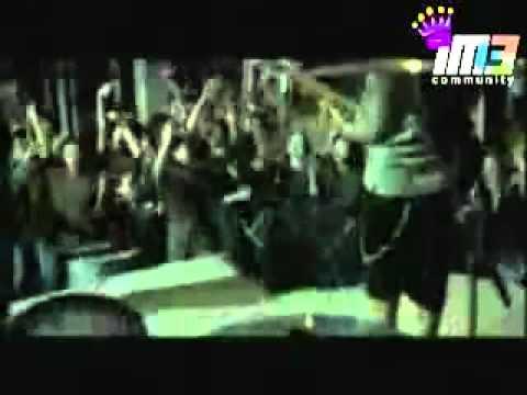 Xxx Mp4 Kapten Lagu Sexy Video YouTube Flv 3gp Sex