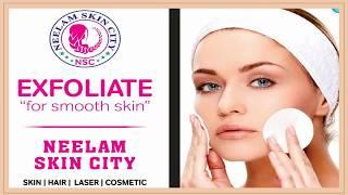 Skin Care Laser Clinic in Patna Bihar, Best Dermatologist and Cosmetologist in Patna