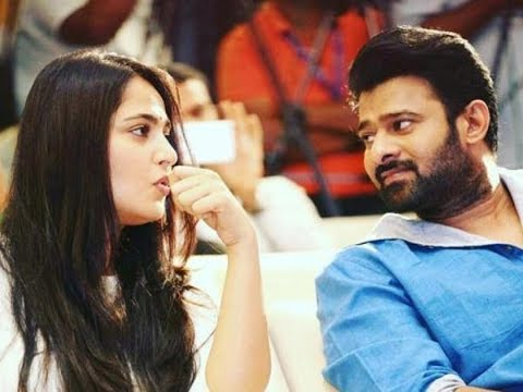 Xxx Mp4 The Reasons Prabhas Anushka Shetty Are Not Getting Married Now 3gp Sex