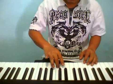 belajar piano gratis 1