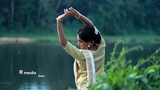 Kerala Christian Wedding Highlights of Alen & Jaisy by R media Fotos