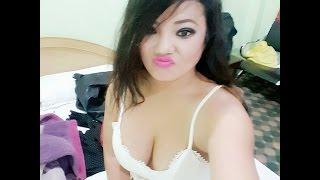 New Nepali hot & Short movie  १६ बर्से जवानी  चड्यो