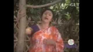 ও পরানর তালত ভাই চিডি দিলাম পত্র দিলাম নো আইলা কিল্লাই (শেফালী ঘোষ)
