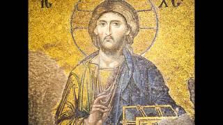 موال المسيح