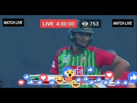 Xxx Mp4 Bangladesh Vs Sri Lanka Live Cricket 2018 Bangladesh Vs Srilanka Live 3gp Sex