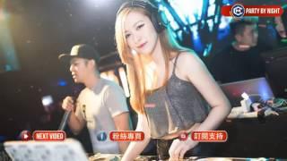 中文舞曲 2017   Nonstop Chinese Dj Remix 2017   现在的你 全女声超好听 伤感情歌