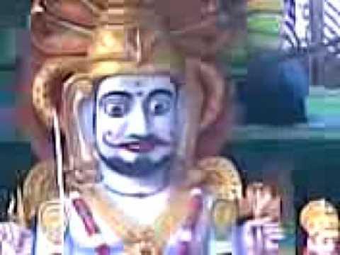 Xxx Mp4 Khairtabad Ganesh Idol 3gp Sex