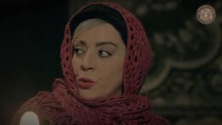 مسلسل وردة شامية ـ الحلقة 10 العاشرة كاملة - HD | Warda Shamya