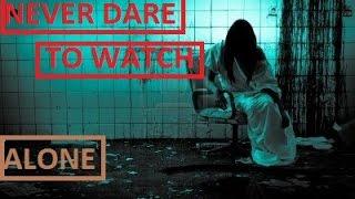 Top 10 Hindi Horror Movies List 2