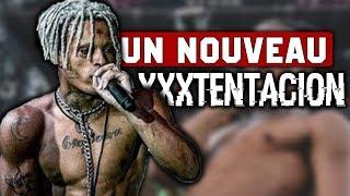 XXXTENTACION | TOUT CE QU