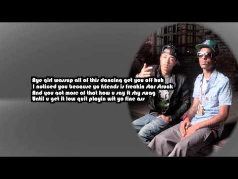 Xxx Mp4 New Boyz Backseat Feat The Cataracs Dev Official Lyric Video 3gp Sex