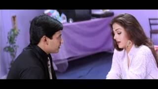 Jeans | Tamil Movie | Scenes | Clips | Comedy | Songs | Aishwarya Rai's dual act