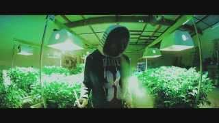 Wiz Khalifa - Promises (Music Video)