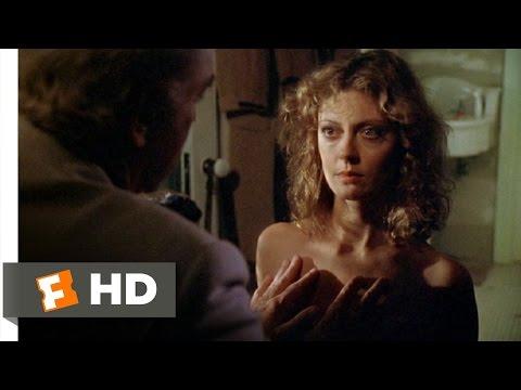 Xxx Mp4 Atlantic City 3 8 Movie CLIP I Watch You 1980 HD 3gp Sex