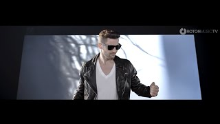 Akcent feat. Sandra N. - Boracay (Sonic-e & Woolhouse Remix Edit) (VJ Tony Video Edit)