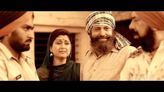 Once Upon A Time in Amritsar 2016 DVDRIP 1CDRIP x264 AAC ESub