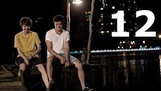 Vừa Đi Vừa Khóc Tập 12   HD 720p   Full   Không Quảng Cáo