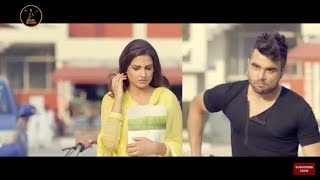 NINJA || THOKDA REHA || OFFICIAL VIDEO || MALWA RECORDS 2016