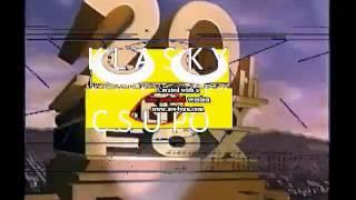 Klasky Csupo Effects 2 V3 My Version