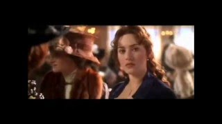 Every Ending Is A New Beginning - Titanic/POTC Crossover