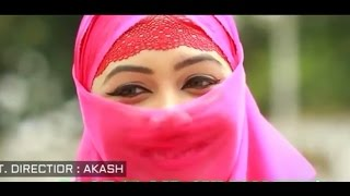 ke Jano Kase Ase by Imran & Nodi || Bangla New Song 2017 || full HD
